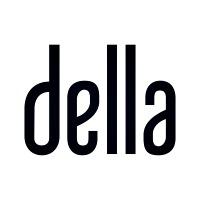 Della Test Kitchen Logo