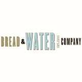 Bread & Water Company - Joyce Street Logo