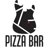 Pizza Bar Logo