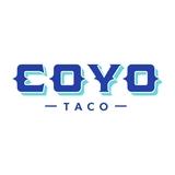 Coyo Taco  (Brickell) Logo