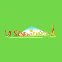 La Sandwicherie Logo
