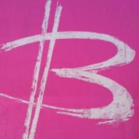 Bonding Logo