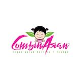 CombinAsian Logo