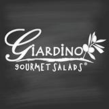 Giardino Gourmet Salads (Downtown Miami) Logo