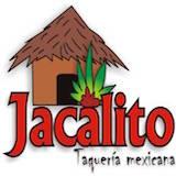 Jacalito Xpress (Little Havana)  Logo