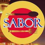 Sabor 305 Logo