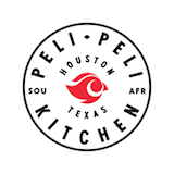 Peli Peli Kitchen Logo