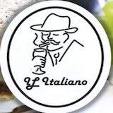 Il Italiano Logo