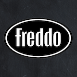 Freddo Logo