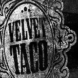 Velvet Taco (Washington Ave) Logo