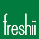 Freshii (Washington) Logo