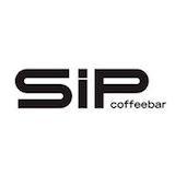 Sip Coffeebar Logo