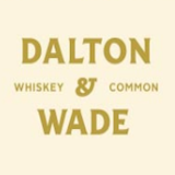 Dalton And Wade Logo