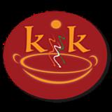 Kadai Indian Kitchen Logo