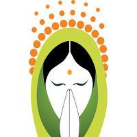 Namaste Cafe Logo