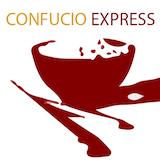 Confucio Express Logo