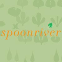 Spoonriver Restaurant Logo