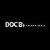 Doc B's Fresh Kitchen (Coral Gables) Logo