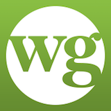 Wellness Grub (San Lorenzo) Logo