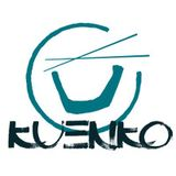 Kuenko Logo