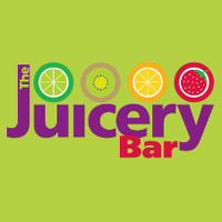 The Juicery Bar Logo