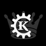 King's Court Bar and Kitchen Logo