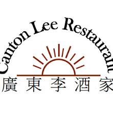 Canton Lee Logo