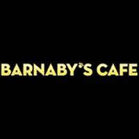 Barnaby's Cafe (Midtown) Logo