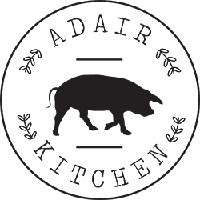 Adair Kitchen Logo