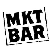 Mkt Bar Logo