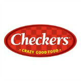 Checkers (1650 Biscayne Blvd) Logo