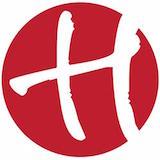 Hibachi Grill & Noodle Bar Logo