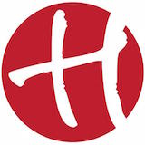 Hibachi Grill & Noodle Bar (Brickell) Logo