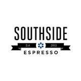 Southside Espresso Logo