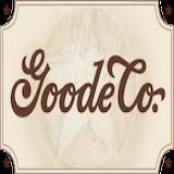 Goode Company Taqueria Logo