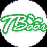 Tbaar (Taylor) Logo