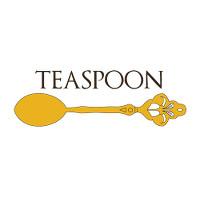 Teaspoon Logo