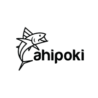 Fusion Poki Logo