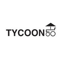 Tycoon Thai Logo