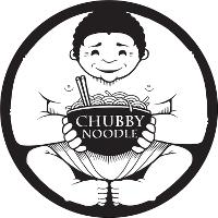 Chubby Noodle - North Beach Logo