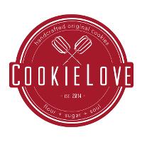 CookieLove Logo