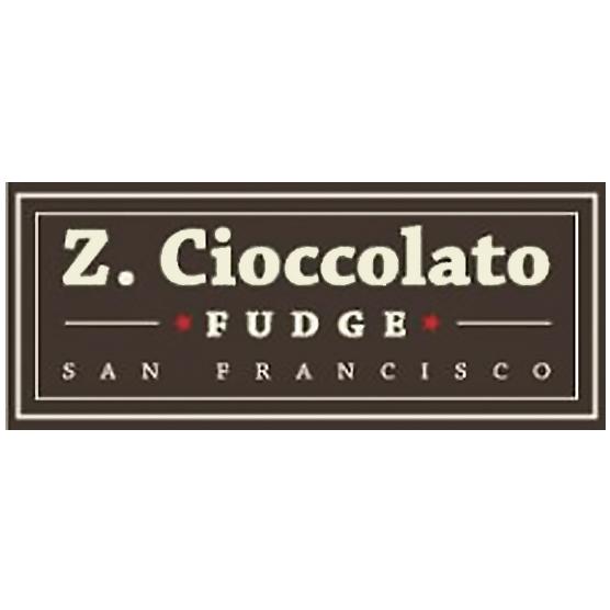 Z Cioccolato Logo