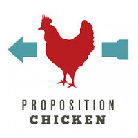 Proposition Chicken (San Francisco) Logo