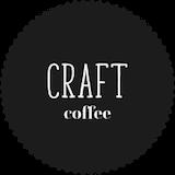 Alamo Square Cafe Logo