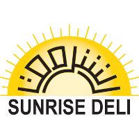 Sunrise Deli Logo