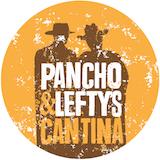 Pancho & Lefty's Cantina Logo