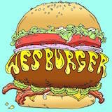 WesBurger 'n' More Logo