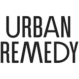 Urban Remedy - Hayes Valley Logo