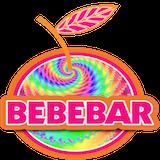 Bebebar Logo