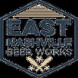 East Nashville Beer Works Logo